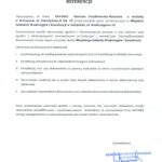 Miejski Zakład Wodociągów i Kanalizacji w Sulejówku